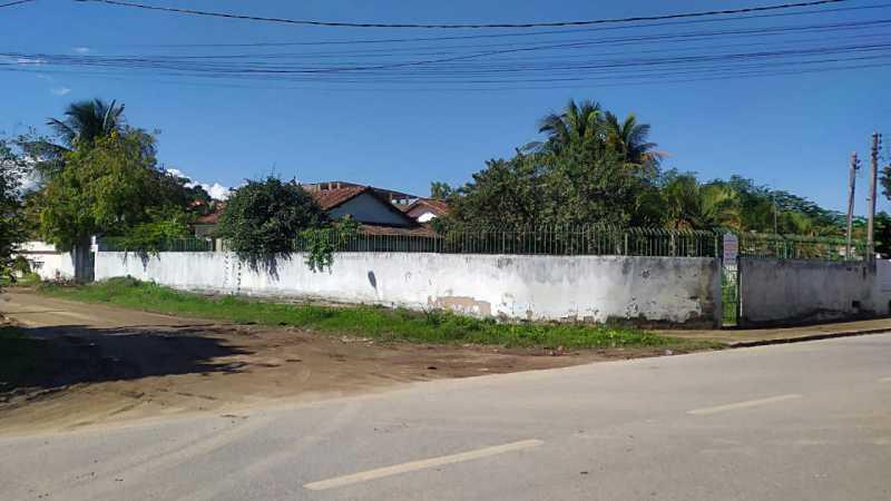 My Post 0 - CASA À VENDA EM ARARUAMA - AREAL - CI-0434 - 15