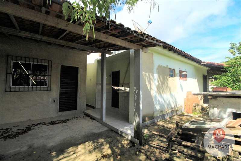 My Post - CASA À VENDA EM ARARUAMA - AREAL - CI-0434 - 10