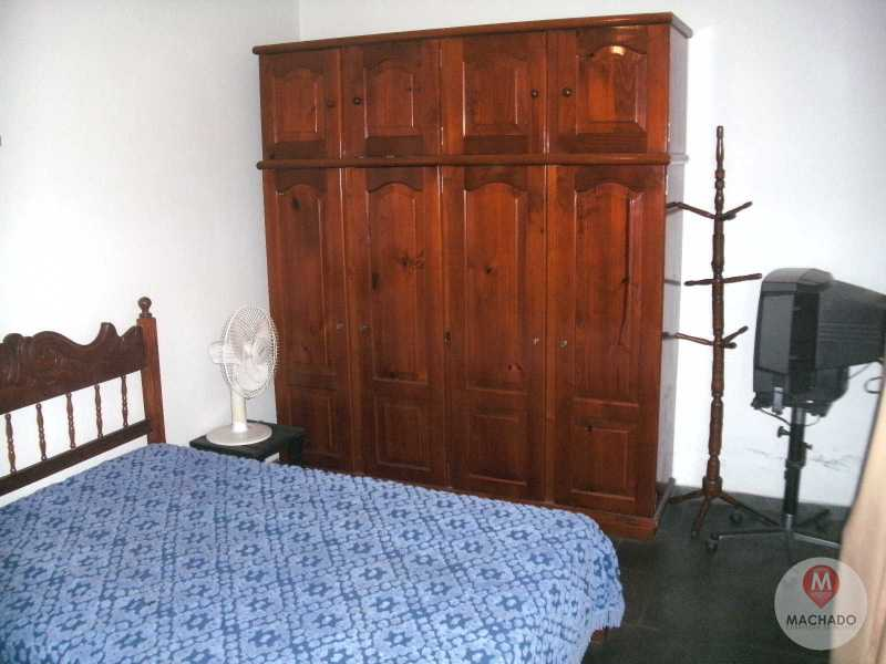 11 - Quarto - CASA À VENDA EM ARARUAMA - IGUABINHA - CI-0174 - 12