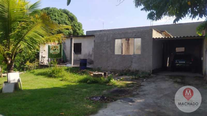 5 - CASA À VENDA EM ARARUAMA - IGUABINHA - CI-0437 - 15