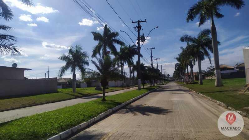 2 - TERRENO À VENDA EM ARARUAMA - MACABU - LT-0395 - 6
