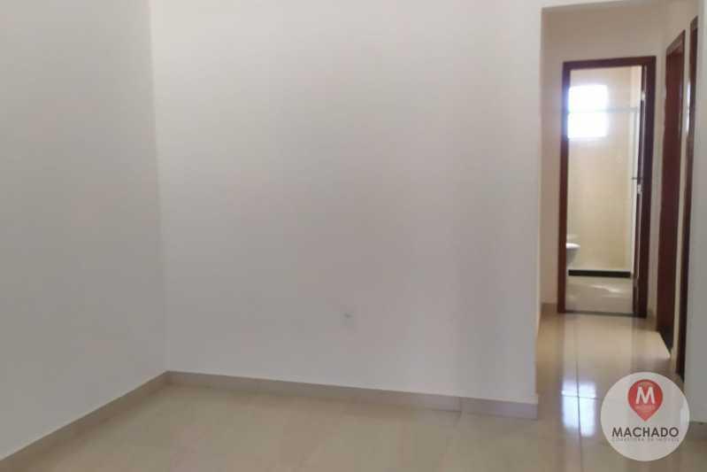 9 - CASA À VENDA EM ARARUAMA - AREAL - CI-0426 - 8