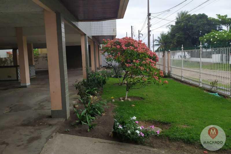 19 - APARTAMENTO À VENDA EM ARARUAMA - IGUABINHA - AP-0133 - 21