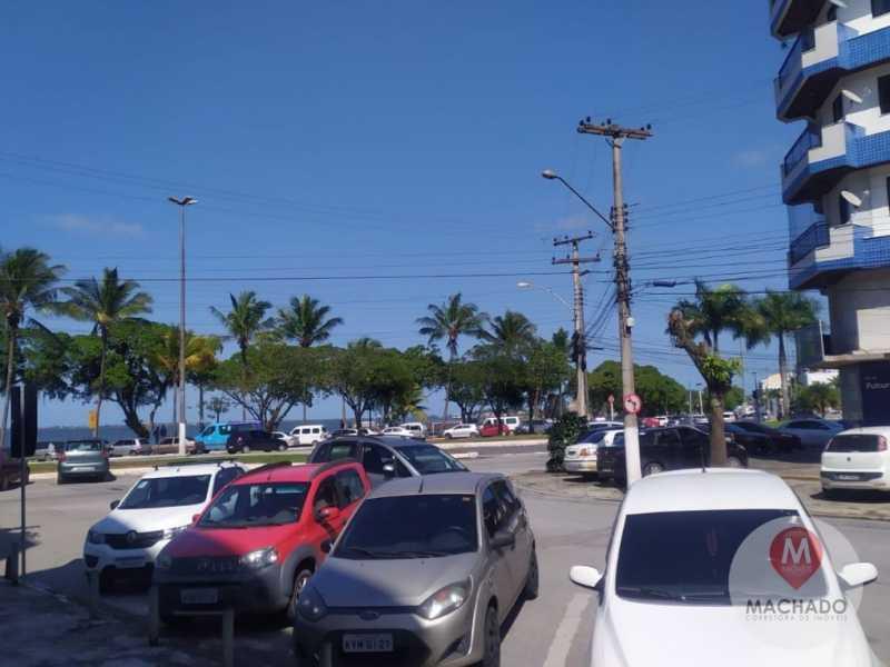 2 - ÁREA COMERCIAL EM ARARUAMA - CENTRO - LT-0358 - 3
