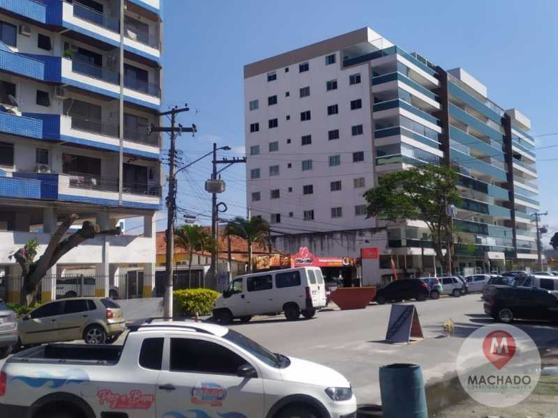 3 - ÁREA COMERCIAL EM ARARUAMA - CENTRO - LT-0358 - 4
