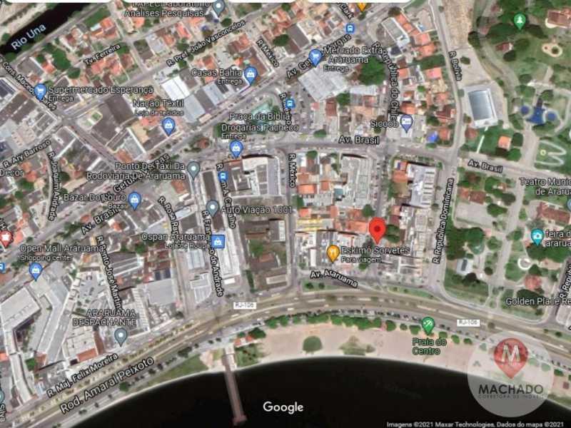 Design sem nome - ÁREA COMERCIAL EM ARARUAMA - CENTRO - LT-0358 - 5