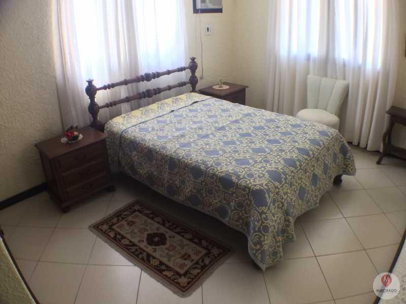9 - Suíte - CASA À VENDA EM ARARUAMA - IGUABINHA - CI-0225 - 10
