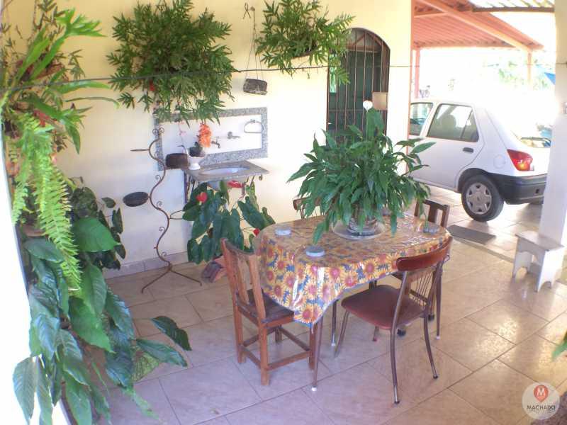 18 - Lazer - CASA À VENDA EM ARARUAMA - IGUABINHA - CI-0230 - 19