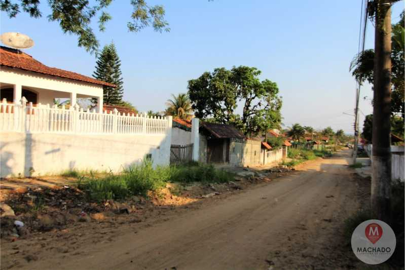 6 - CASA À VENDA EM ARARUAMA - IGUABINHA - CI-0265 - 21