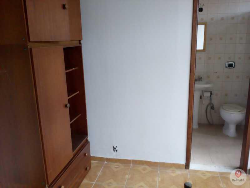 11 - Suite - CASA À VENDA EM ARARUAMA - IGUABINHA - CI-0275 - 12