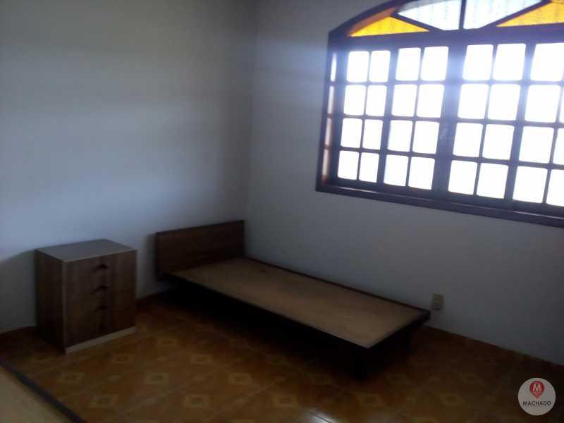 13 - Quarto - CASA À VENDA EM ARARUAMA - IGUABINHA - CI-0275 - 14