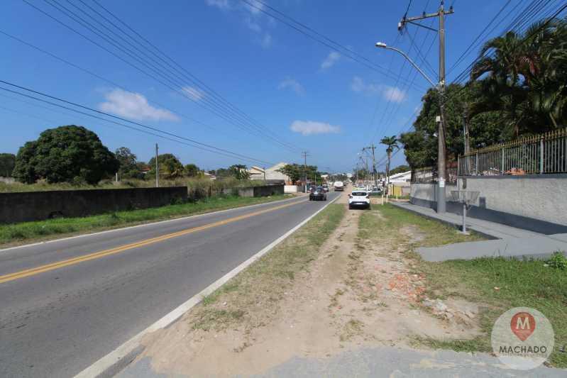 1 - CASA À VENDA EM ARARUAMA - SÃO VICENTE - CI-0035 - 21