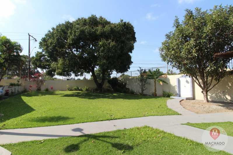 4 - CASA À VENDA EM ARARUAMA - SÃO VICENTE - CI-0035 - 20