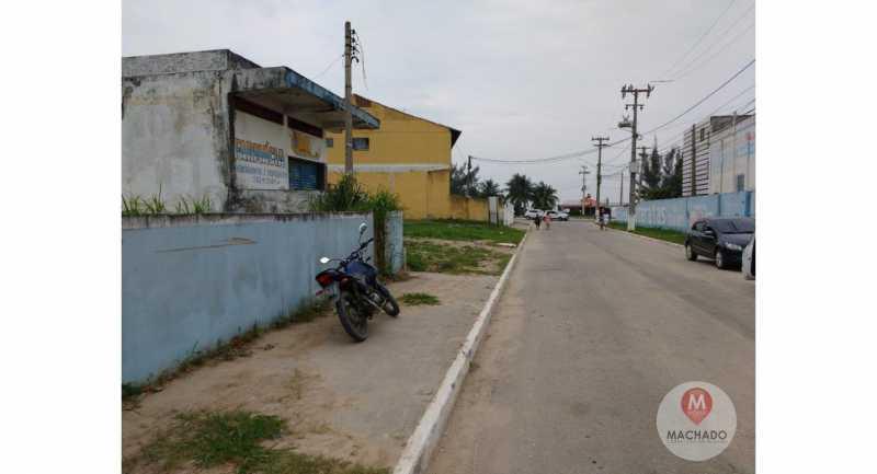 3 - TERRENO Á VENDA EM ARARUAMA - IGUABINHA - LT-0026 - 5