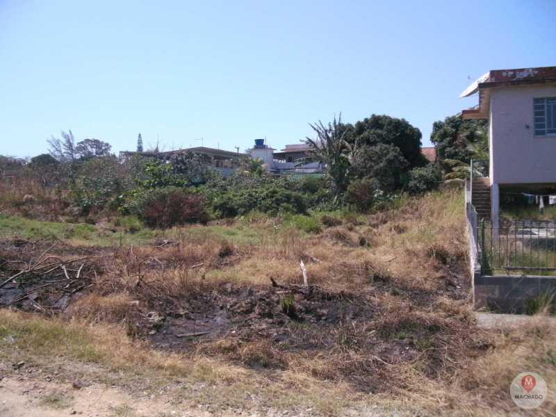 04 - TERRENO À VENDA EM ARARUAMA - IGUABINHA - LT-0052 - 6