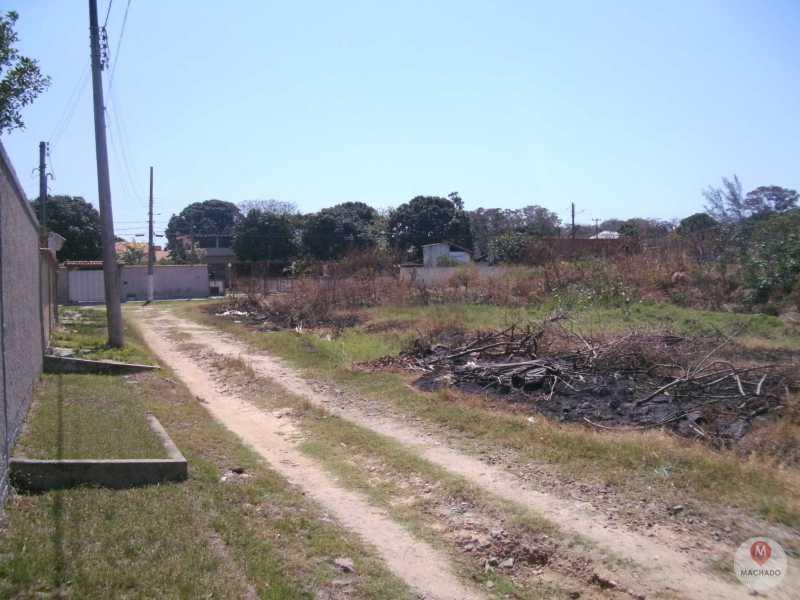 05 - TERRENO À VENDA EM ARARUAMA - IGUABINHA - LT-0052 - 7