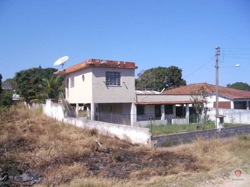 06 - TERRENO À VENDA EM ARARUAMA - IGUABINHA - LT-0052 - 8