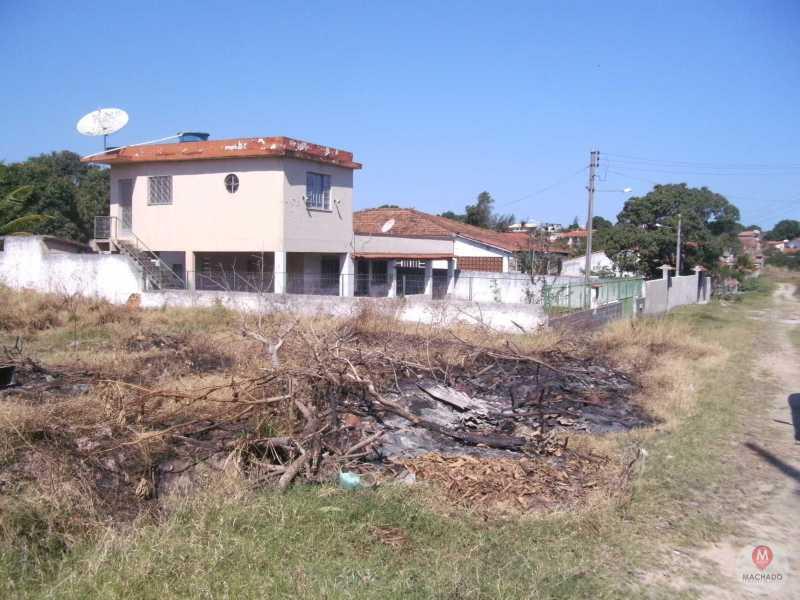 07 - TERRENO À VENDA EM ARARUAMA - IGUABINHA - LT-0052 - 9