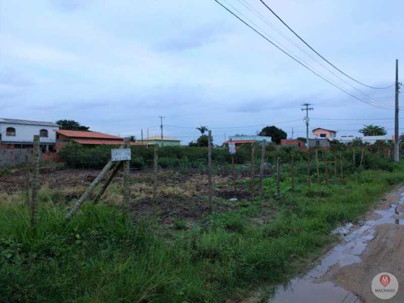 02 - TERRENO À VENDA EM ARARUAMA - IGUABINHA - LT-0082 - 4