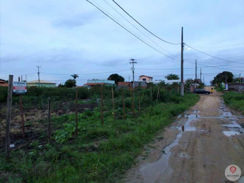 04 - TERRENO À VENDA EM ARARUAMA - IGUABINHA - LT-0082 - 6