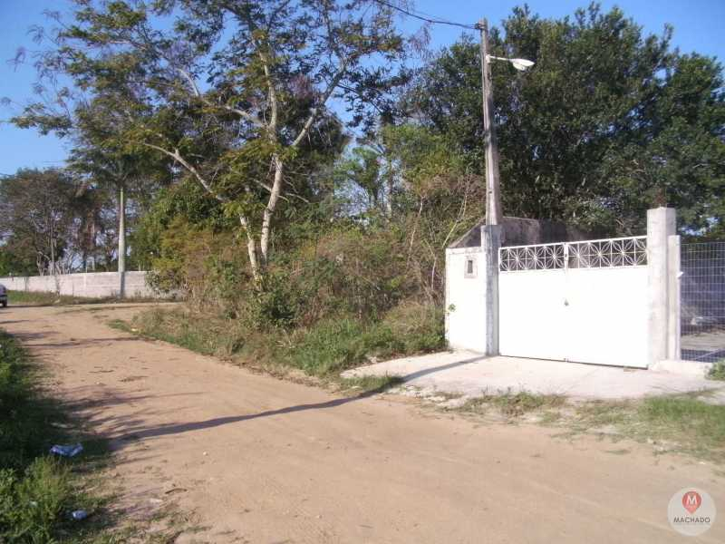 07 - TERRENO À VENDA EM ARARUAMA - IGUABINHA - LT-0156 - 9