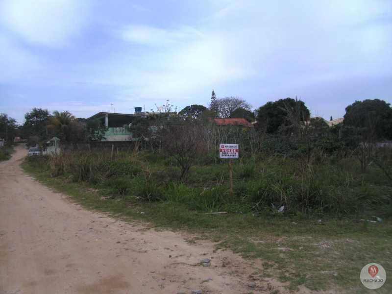 01 - TERRENO À VENDA EM ARARUAMA - IGUABINHA - LT-0166 - 3