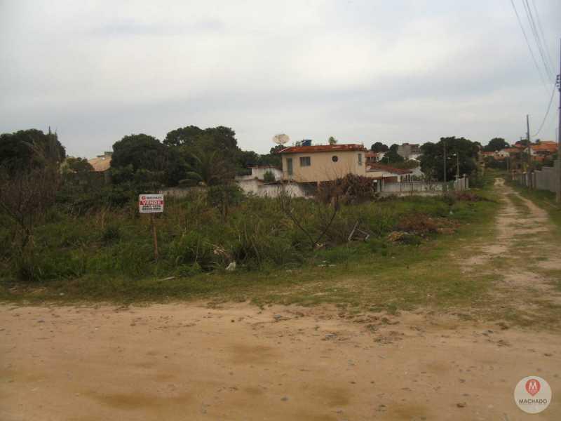 02 - TERRENO À VENDA EM ARARUAMA - IGUABINHA - LT-0166 - 4