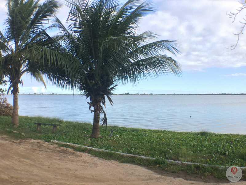 04 - TERRENO À VENDA EM ARARUAMA - AREAL - LT-0213 - 6