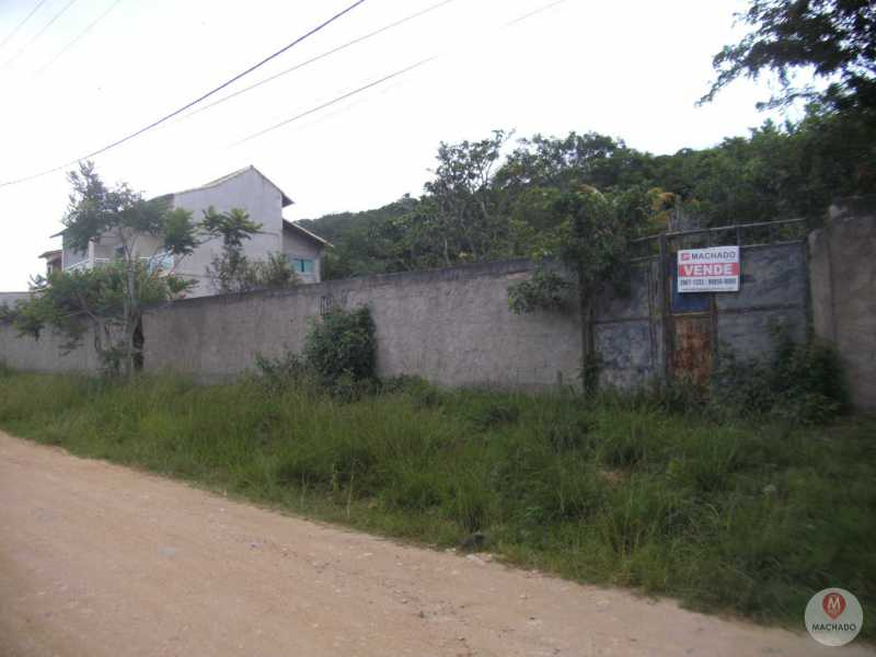 03 - TERRENO À VENDA EM IGUABA GRANDE - PARQUE TAMARIZ - LT-0168 - 4
