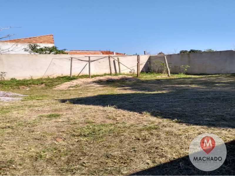 5 - TERRENO À VENDA EM ARARUAMA - IGUABINHA - LT-0267 - 7