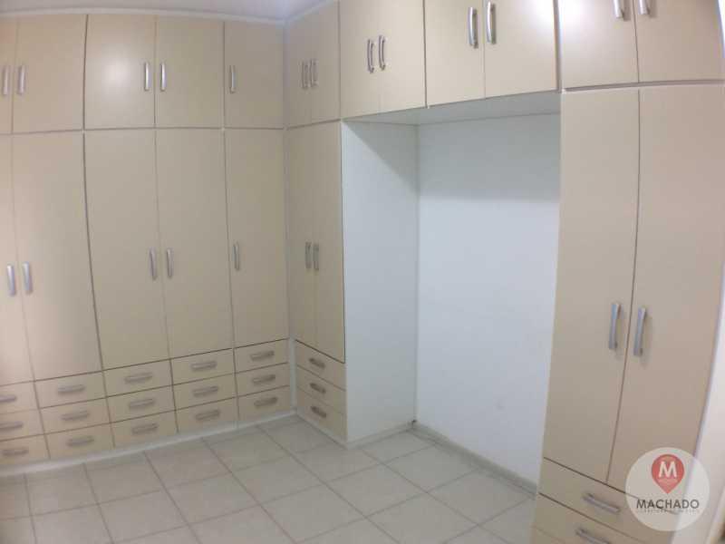 9 - Quarto - APARTAMENTO À VENDA EM ARARUAMA - PARQUE HOTEL - AP-0028 - 10