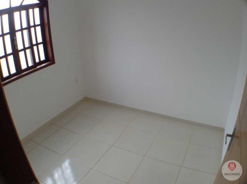6 - Quarto - APARTAMENTO À VENDA EM ARARUAMA - IGUABINHA - AP-0045 - 7