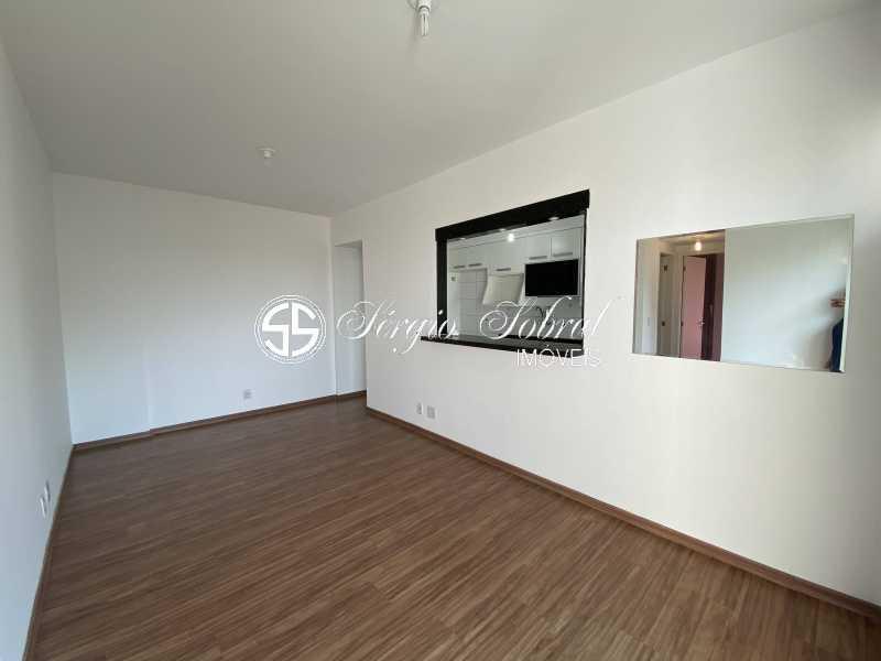 20210824_181141904_iOS - Apartamento para venda e aluguel Estrada Japore,Jardim Sulacap, Rio de Janeiro - R$ 284.000 - SSAP20035 - 12