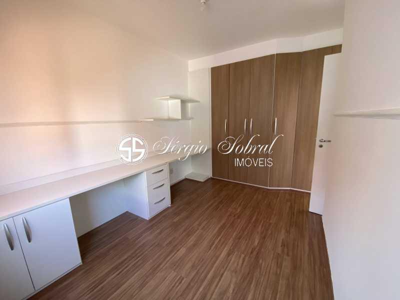 20210824_180552806_iOS - Apartamento para venda e aluguel Estrada Japore,Jardim Sulacap, Rio de Janeiro - R$ 284.000 - SSAP20035 - 16