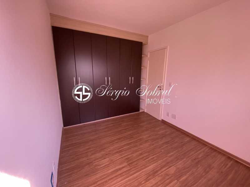 20210824_180816876_iOS - Apartamento para venda e aluguel Estrada Japore,Jardim Sulacap, Rio de Janeiro - R$ 284.000 - SSAP20035 - 22