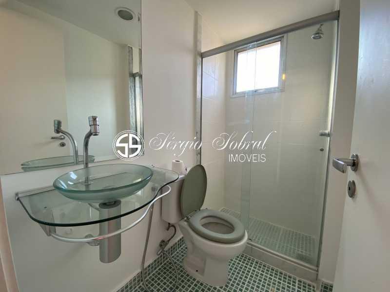 20210824_180914009_iOS - Apartamento para venda e aluguel Estrada Japore,Jardim Sulacap, Rio de Janeiro - R$ 284.000 - SSAP20035 - 25