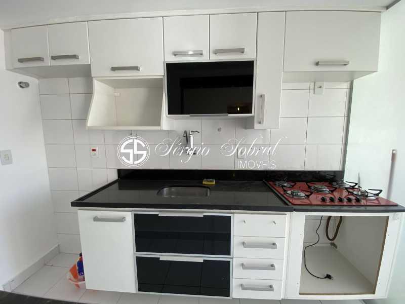20210824_181440165_iOS - Apartamento para venda e aluguel Estrada Japore,Jardim Sulacap, Rio de Janeiro - R$ 284.000 - SSAP20035 - 31