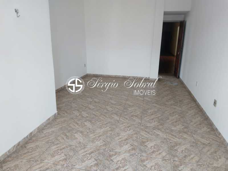 IMG-20201209-WA0012 - Apartamento à venda Rua Iriquitia,Taquara, Rio de Janeiro - R$ 300.000 - SSAP20038 - 4