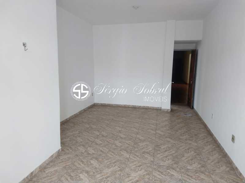 IMG-20201209-WA0013 - Apartamento à venda Rua Iriquitia,Taquara, Rio de Janeiro - R$ 300.000 - SSAP20038 - 5