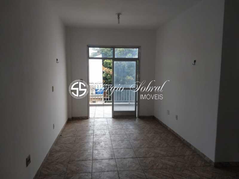 IMG-20201209-WA0014 - Apartamento à venda Rua Iriquitia,Taquara, Rio de Janeiro - R$ 300.000 - SSAP20038 - 6