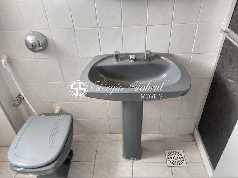 IMG-20201209-WA0018 - Apartamento à venda Rua Iriquitia,Taquara, Rio de Janeiro - R$ 300.000 - SSAP20038 - 10