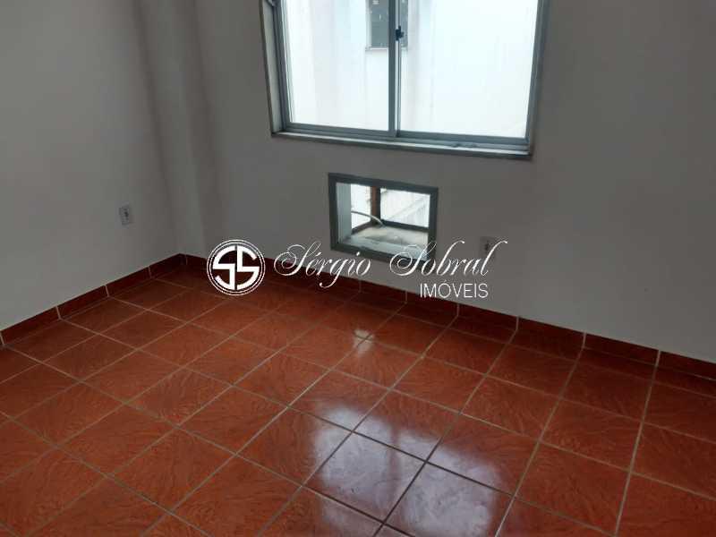 IMG-20201209-WA0021 - Apartamento à venda Rua Iriquitia,Taquara, Rio de Janeiro - R$ 300.000 - SSAP20038 - 11