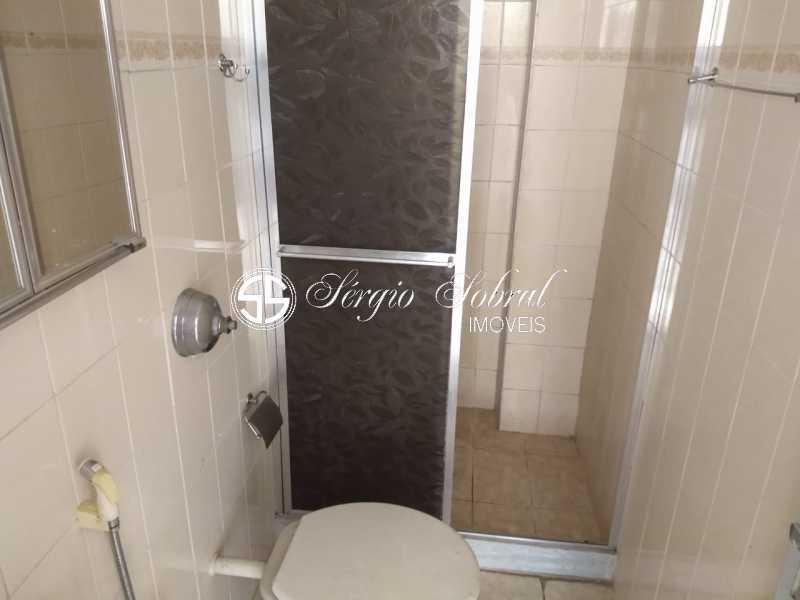IMG-20201209-WA0023 - Apartamento à venda Rua Iriquitia,Taquara, Rio de Janeiro - R$ 300.000 - SSAP20038 - 13