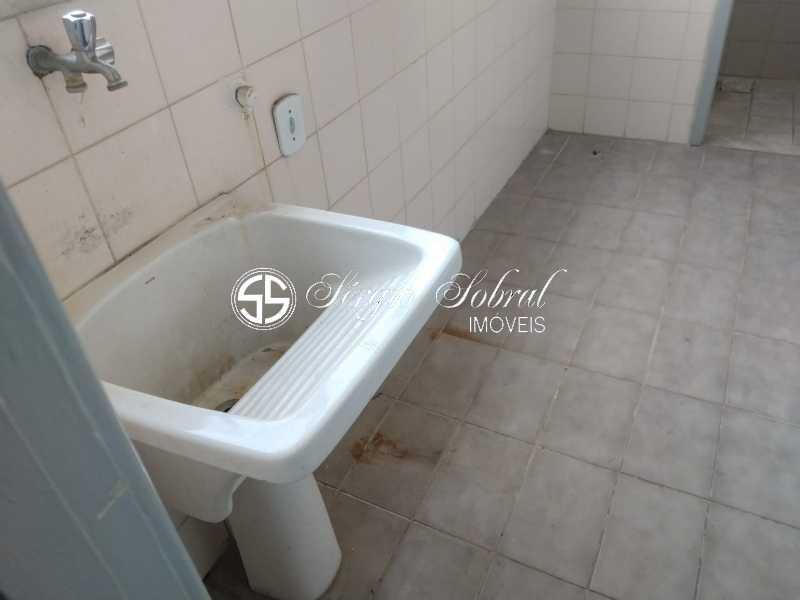 IMG-20201209-WA0024 - Apartamento à venda Rua Iriquitia,Taquara, Rio de Janeiro - R$ 300.000 - SSAP20038 - 14