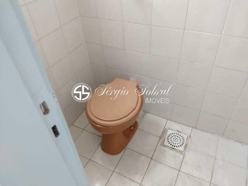 IMG-20201209-WA0025 - Apartamento à venda Rua Iriquitia,Taquara, Rio de Janeiro - R$ 300.000 - SSAP20038 - 15