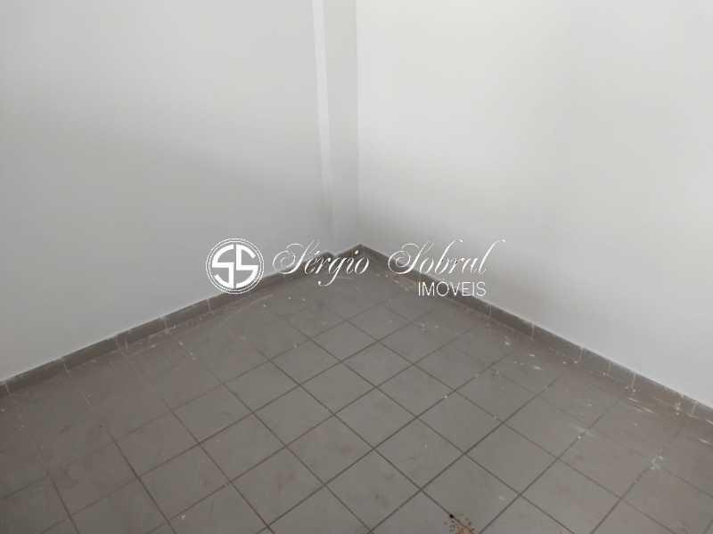 IMG-20201209-WA0026 - Apartamento à venda Rua Iriquitia,Taquara, Rio de Janeiro - R$ 300.000 - SSAP20038 - 16