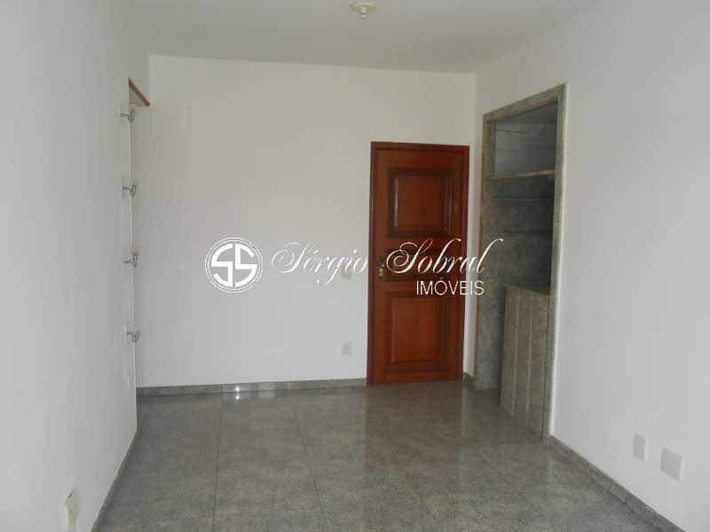 DSCN0718 - Apartamento para alugar Rua Florianópolis,Praça Seca, Rio de Janeiro - R$ 912 - SSAP20041 - 9