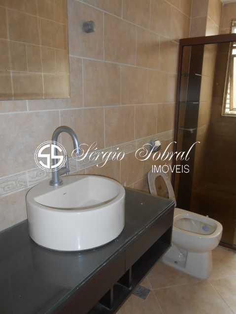 DSCN0724 - Apartamento para alugar Rua Florianópolis,Praça Seca, Rio de Janeiro - R$ 912 - SSAP20041 - 15