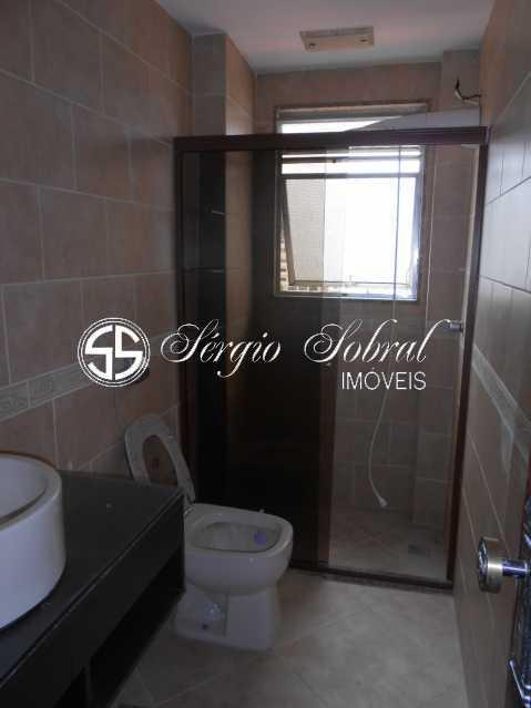 DSCN0725 - Apartamento para alugar Rua Florianópolis,Praça Seca, Rio de Janeiro - R$ 912 - SSAP20041 - 16