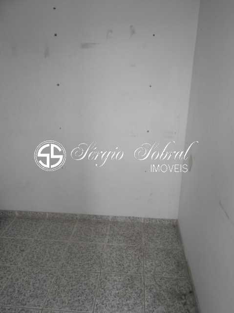 DSCN0732 - Apartamento para alugar Rua Florianópolis,Praça Seca, Rio de Janeiro - R$ 912 - SSAP20041 - 22